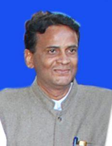 Vipin Tiwari